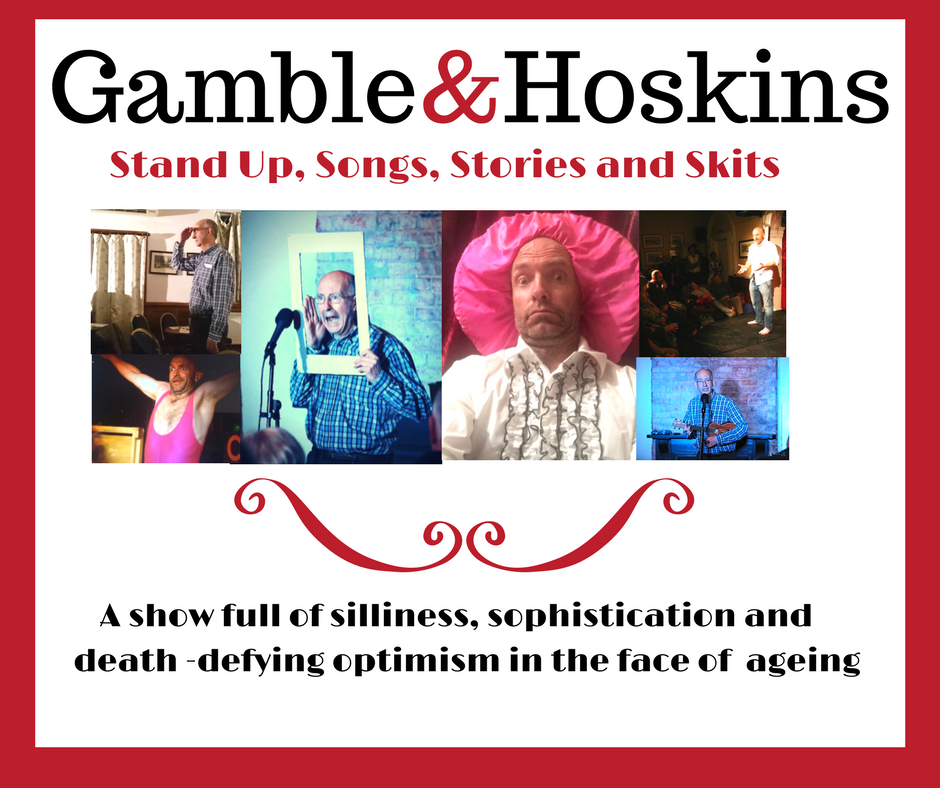 Gamble&Hoskins-2.png