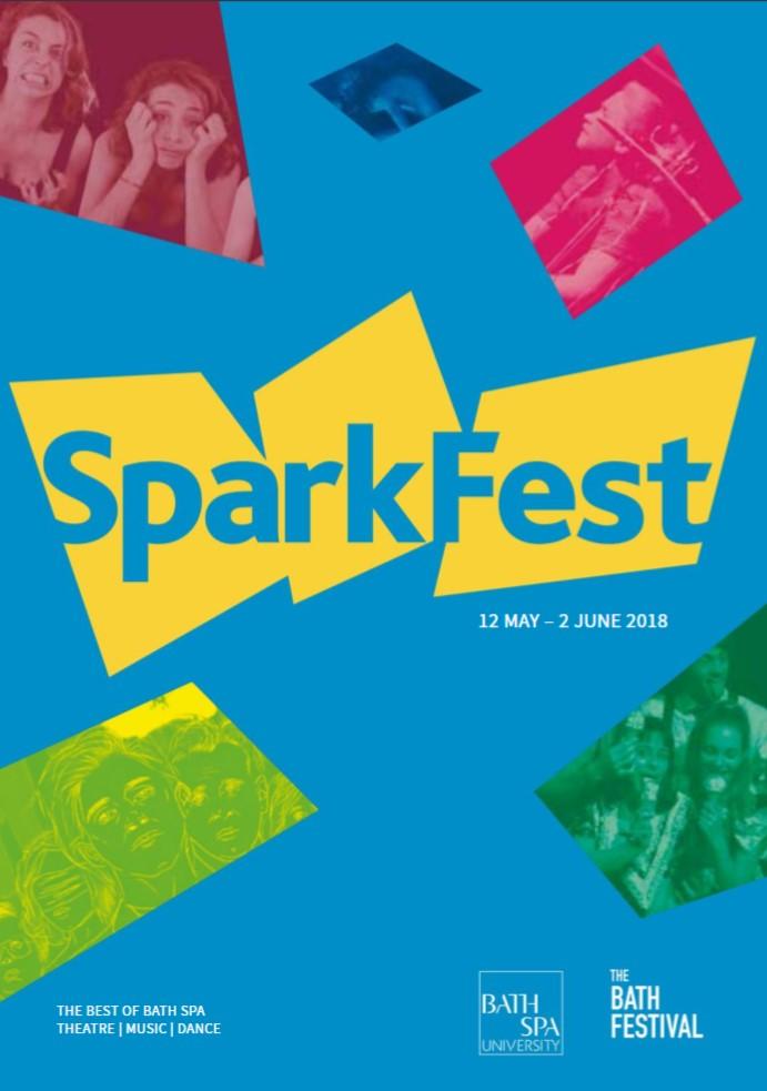 Spark fest logo.jpg