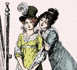 2 Austen Sisters.jpg