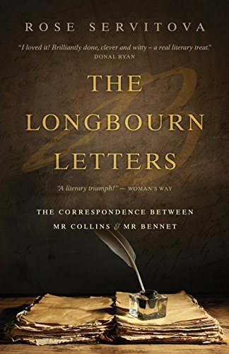 9 longbourn letters.jpg