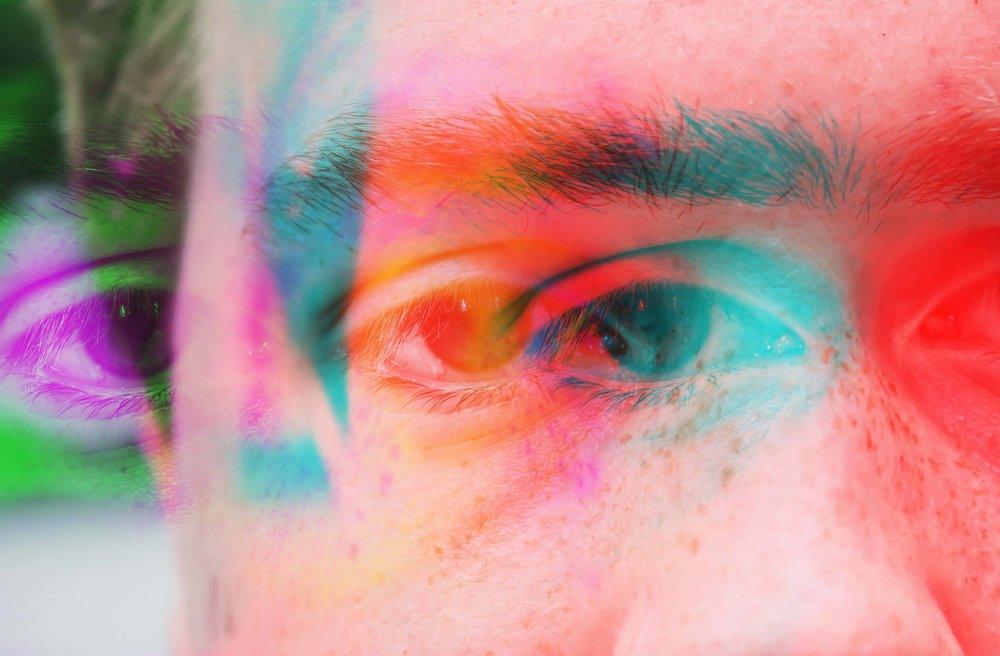 Reversions close together eyes.jpg