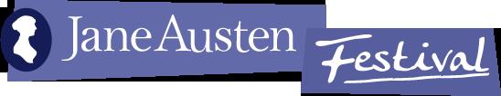 jane-austen-festival-logo.png