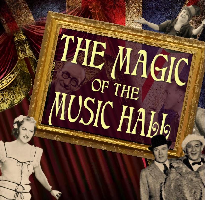 Magic of the Music Hall Image.jpg