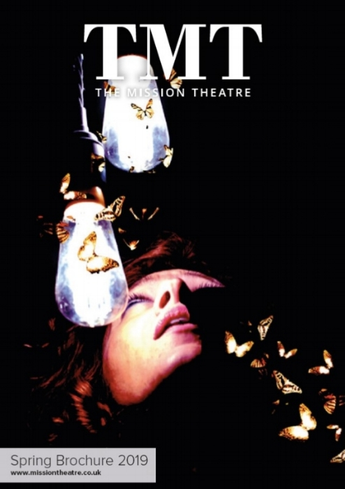 Brochure Front Cover .jpg