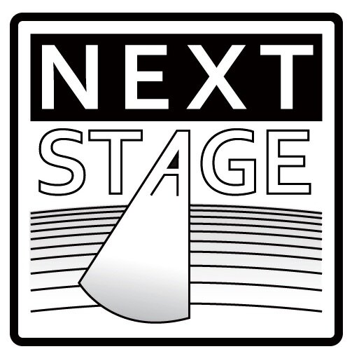 The Mission Theatre is run by resident Next Stage Theatre Company. Click here to visit Next Stage's website.
