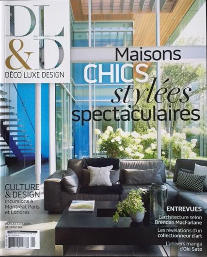 Magazine Features 1 — Roy Caro Cohen Designblog-Roy Caro Design