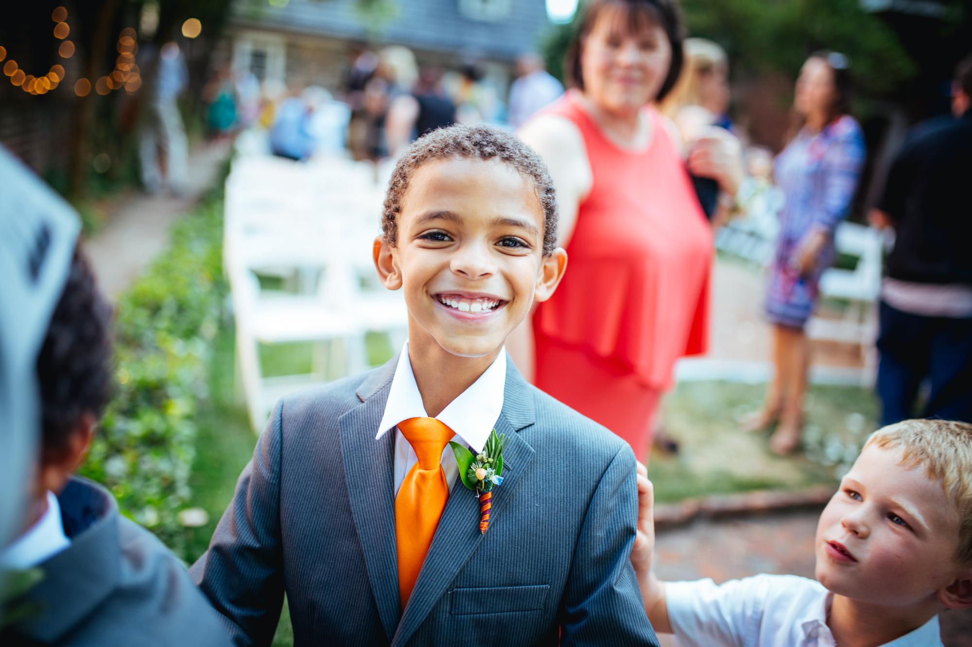 richmond-wedding (18 of 44)