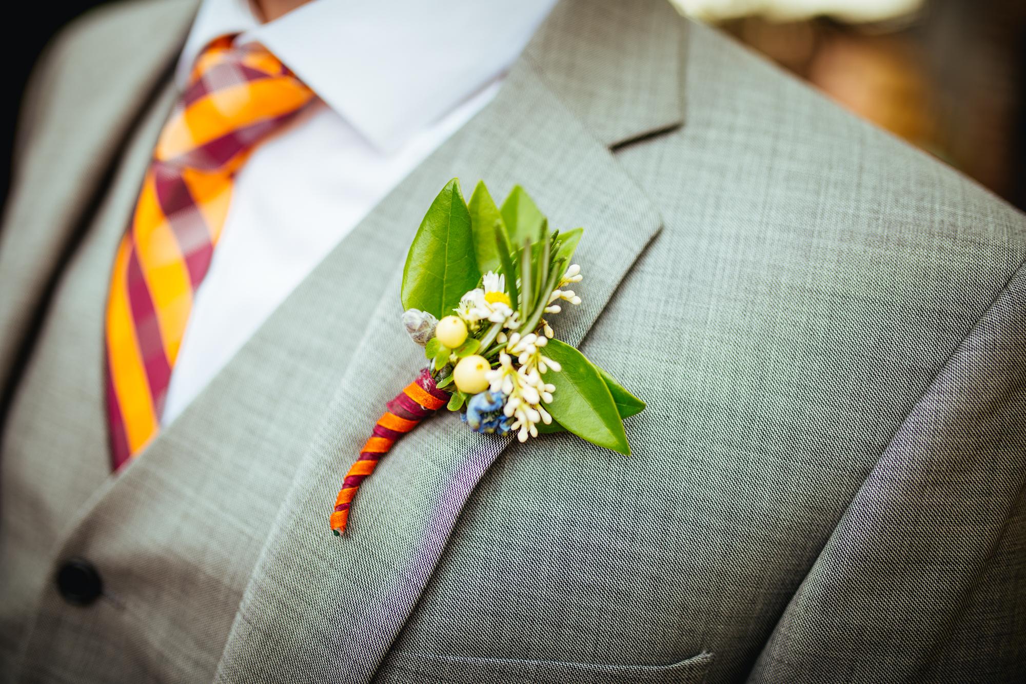 richmond-wedding (19 of 44)