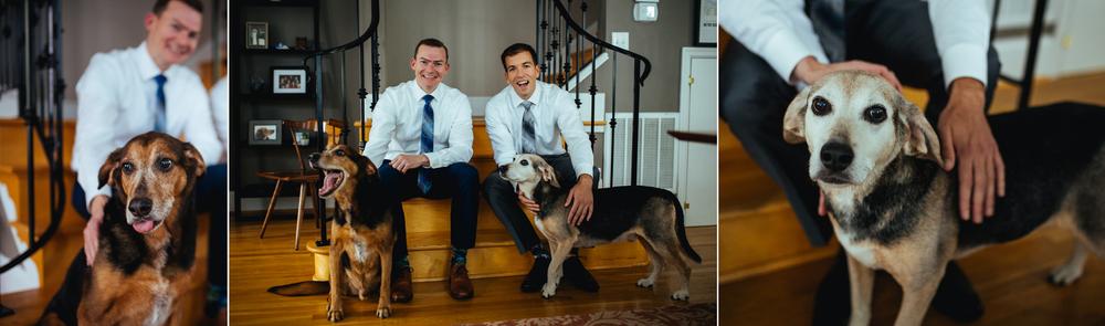 gay-wedding-photographer--3.jpg