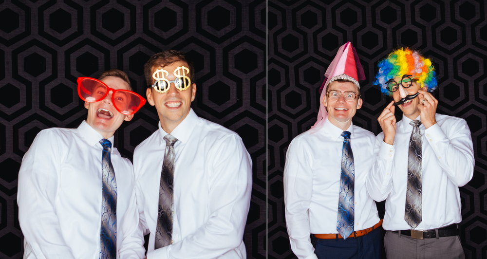 gay-wedding-photographer--4.jpg
