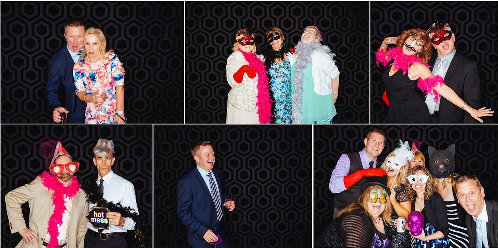 gay-wedding-photographer--5.jpg