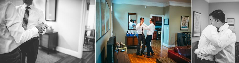 gay-wedding-photographer-.jpg