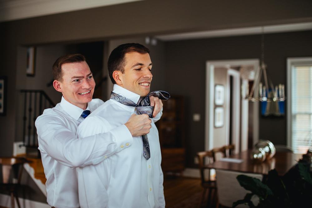 gay-wedding-photographer-0027.jpg