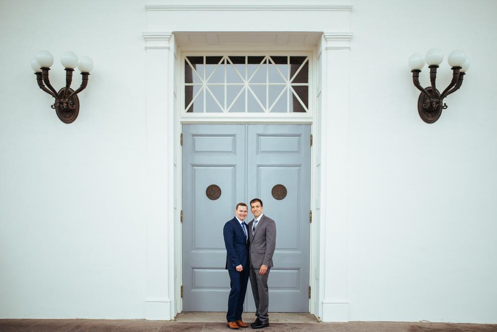 gay-wedding-photographer-0493.jpg