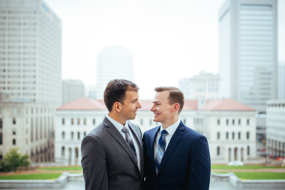 gay-wedding-photographer-0532.jpg