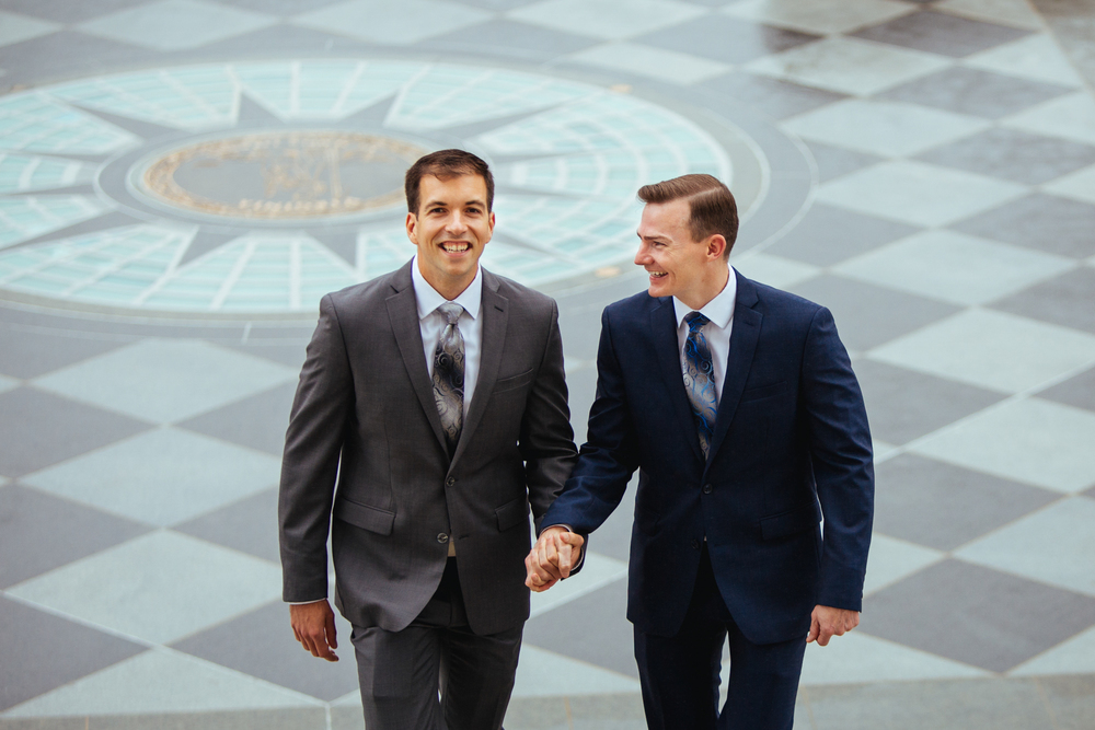 gay-wedding-photographer-0570.jpg