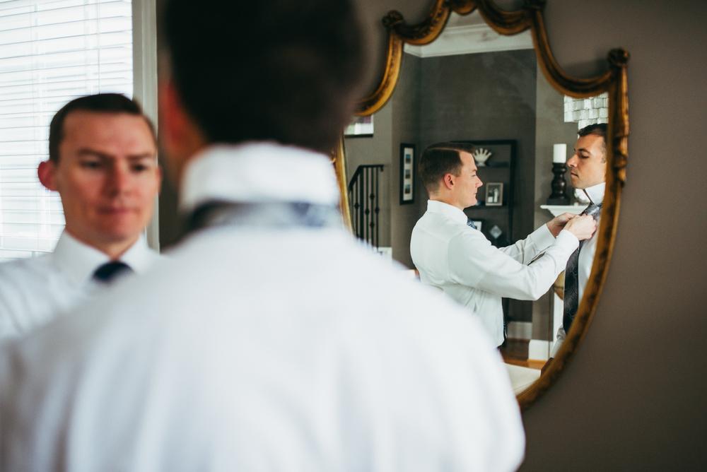 gay-wedding-photographer-2338.jpg
