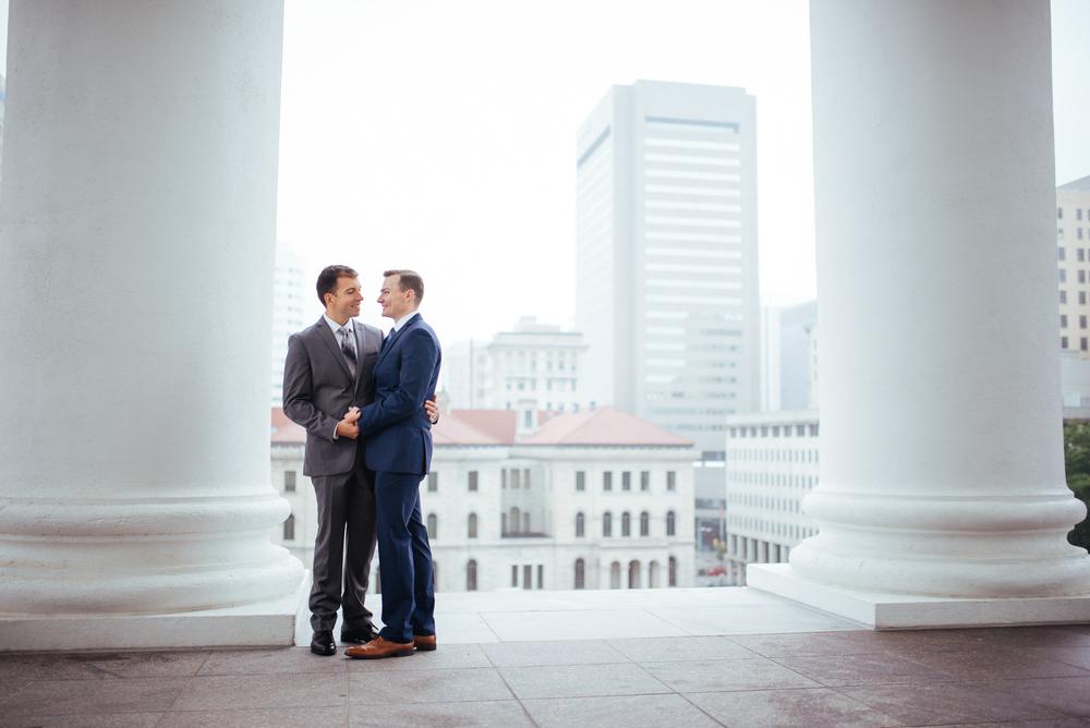 gay-wedding-photographer-2692.jpg