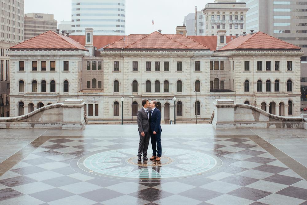 gay-wedding-photographer-2634.jpg