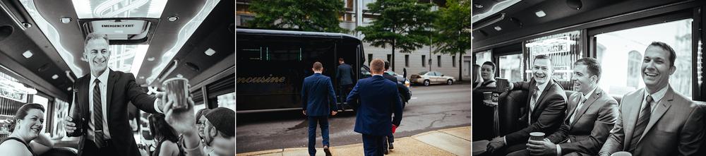 gay-wedding-photographer-2732.jpg