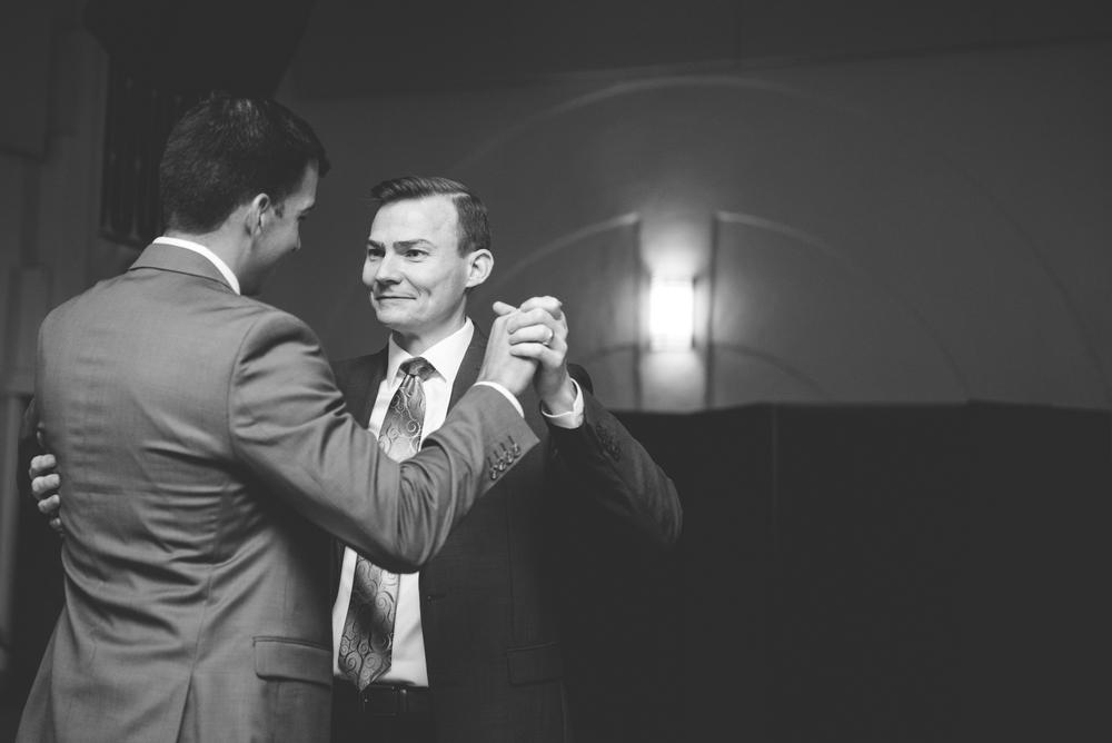 gay-wedding-photographer-3433.jpg
