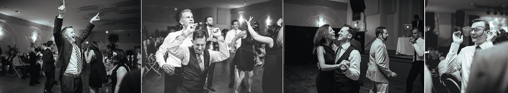 gay-wedding-photographer-3869.jpg