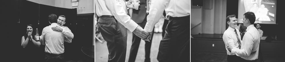 gay-wedding-photographer-6529.jpg