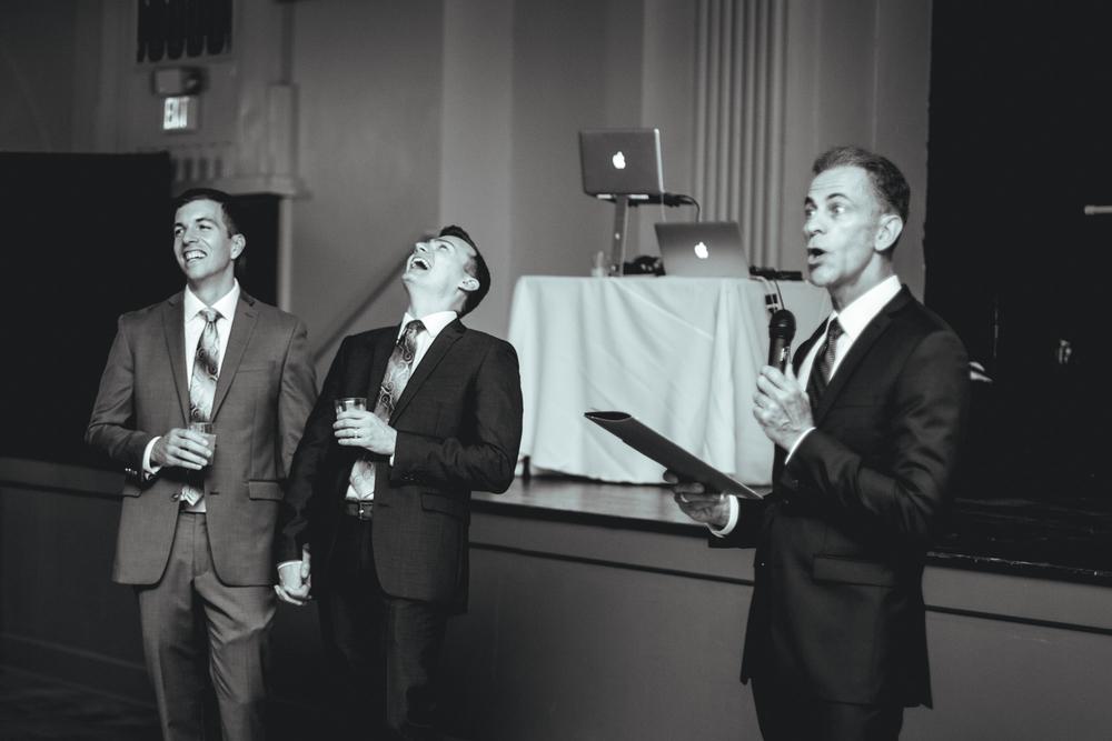 gay-wedding-photographer-6165.jpg