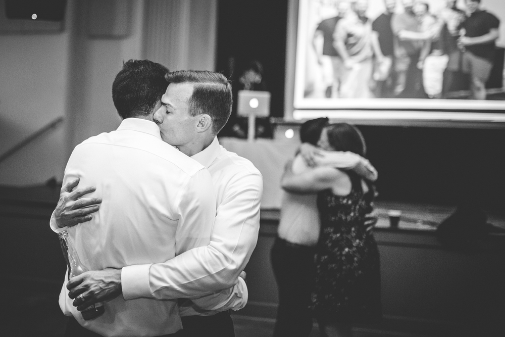 gay-wedding-photographer-6605.jpg
