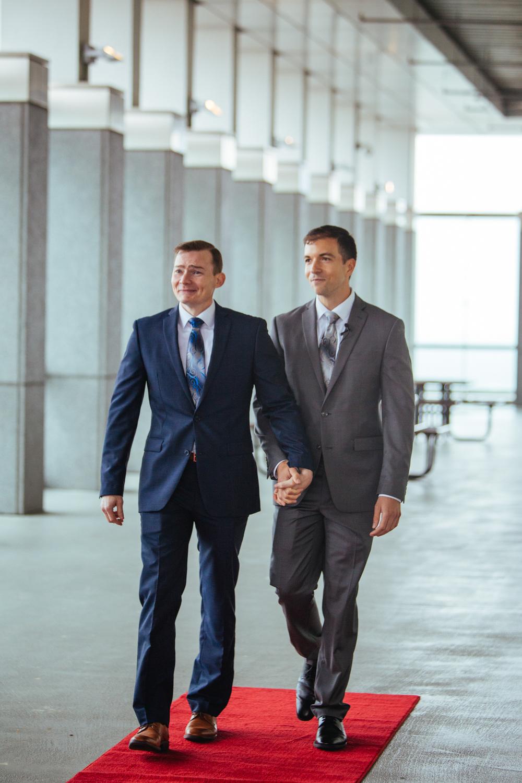 gay-wedding-photographer-9677.jpg