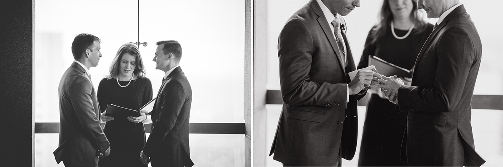 gay-wedding-photographer-9693.jpg