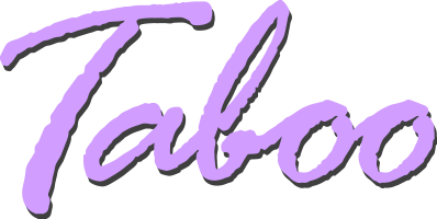 taboo logo.png