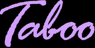 taboo logo.png