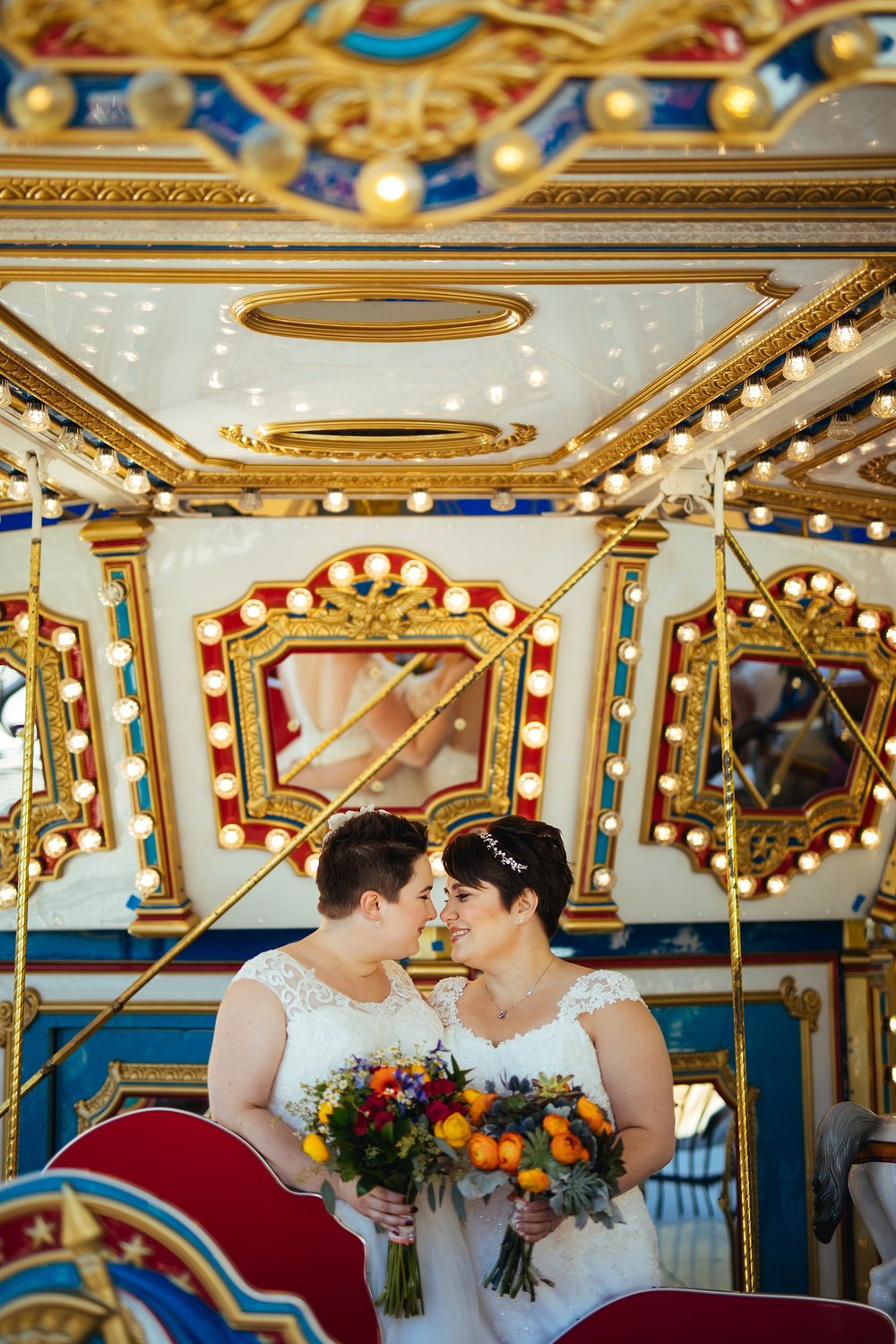 Queer Circus Wedding7.jpg