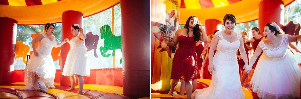 Queer Circus Wedding17.jpg