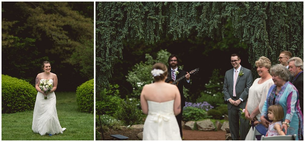 Hartford Garden Wedding (10 of 83).jpg