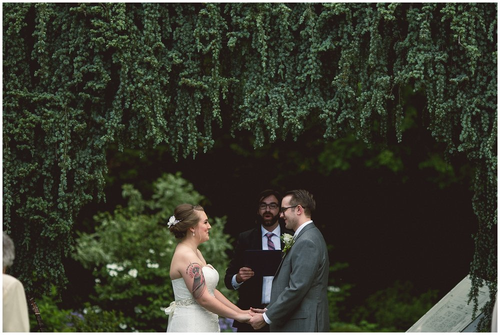 Hartford Garden Wedding (12 of 83).jpg