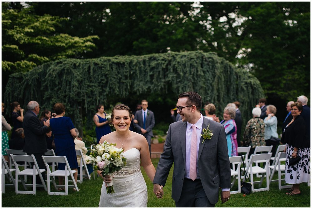 Hartford Garden Wedding (20 of 83).jpg