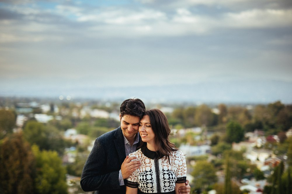 Studio-City-LA-Engagement-13.jpg