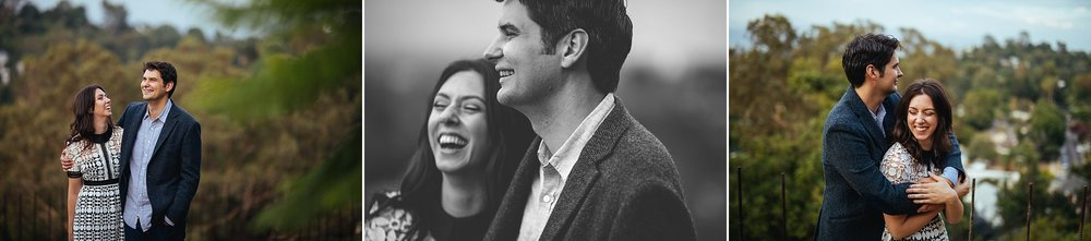 Studio-City-LA-Engagement-11.jpg