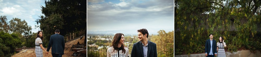 Studio-City-LA-Engagement-7.jpg