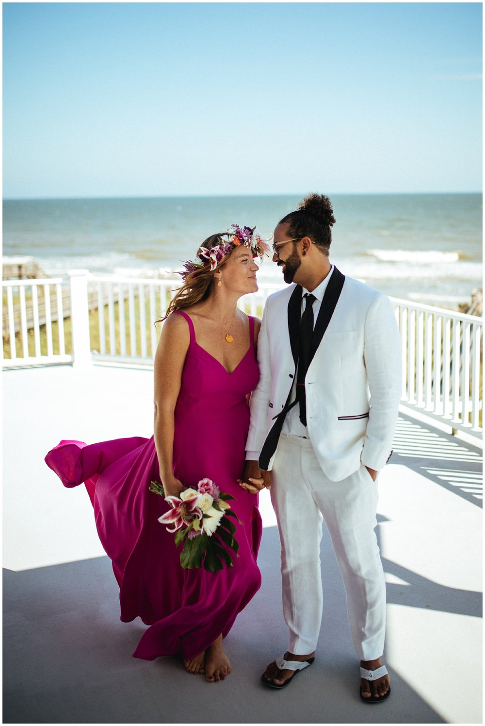 unique-beach-wedding5.jpg