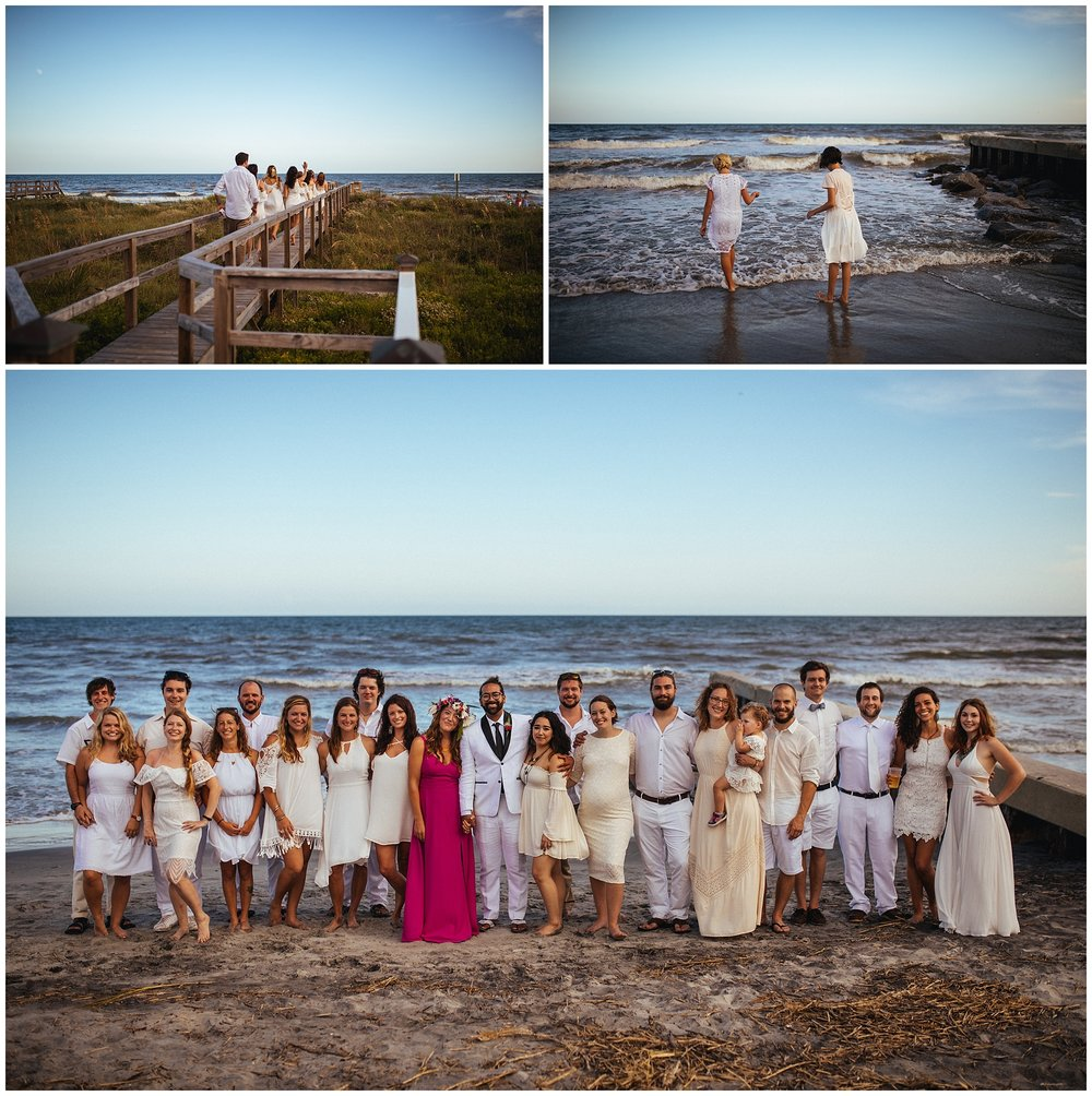 unique-beach-wedding13.jpg