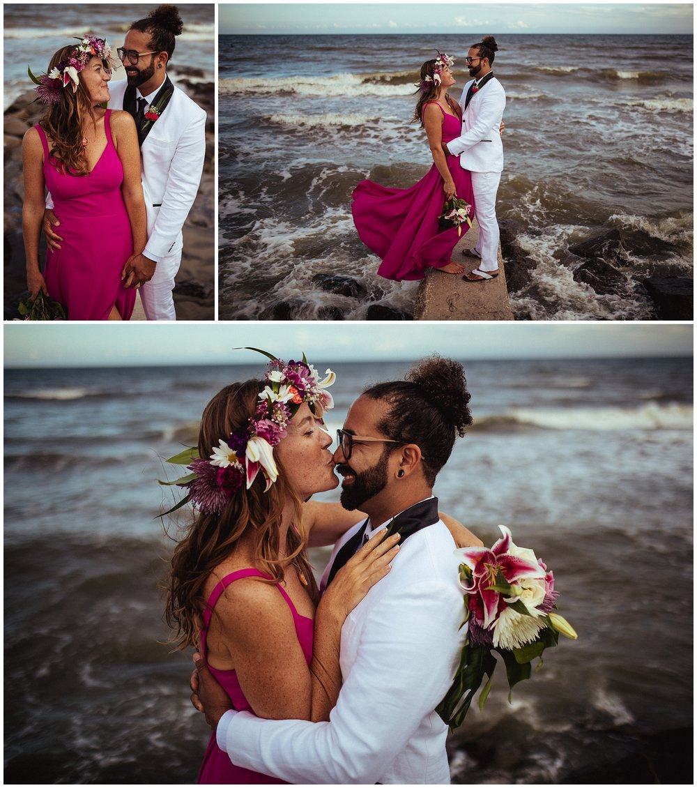 unique-beach-wedding18.jpg