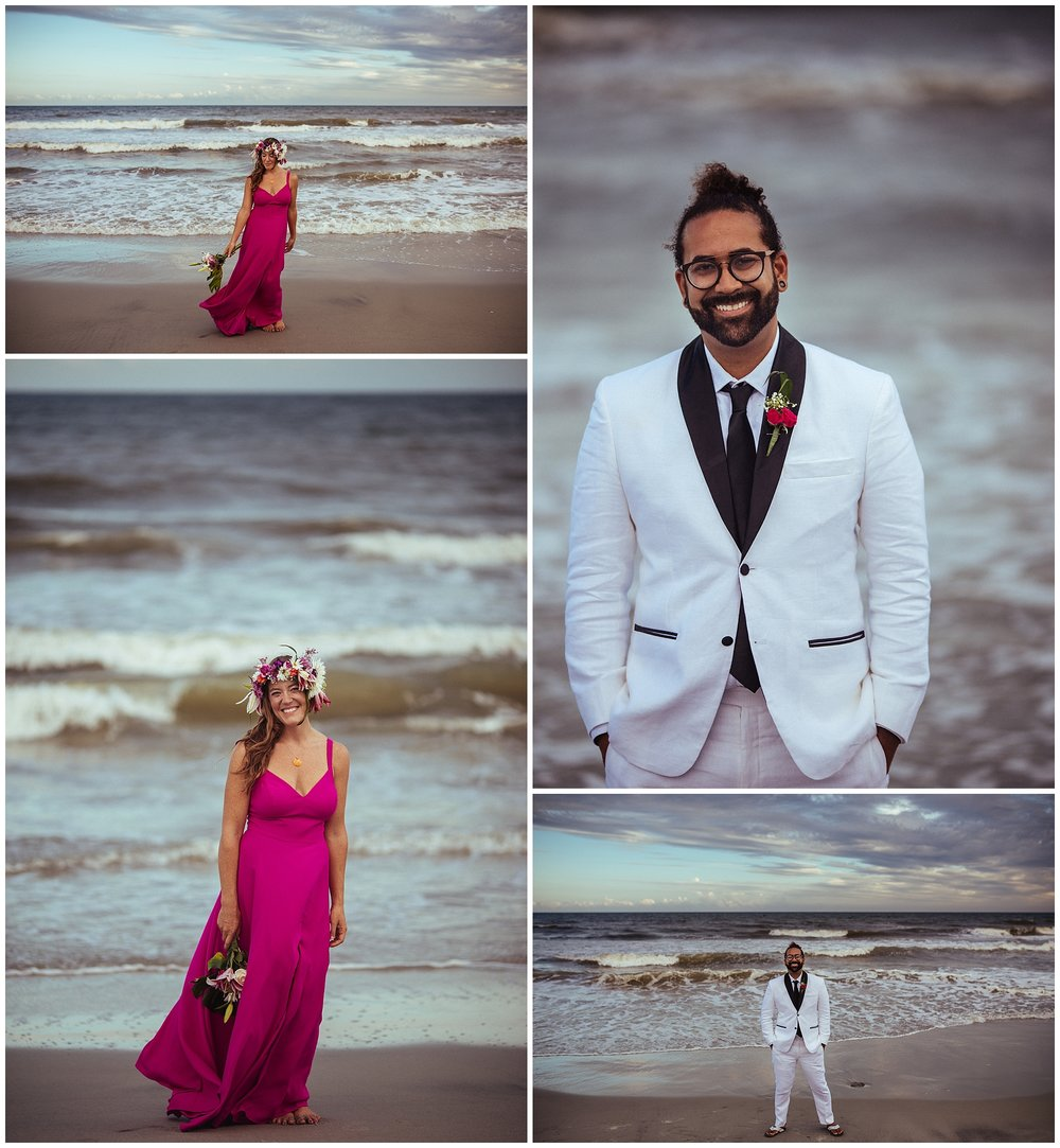 unique-beach-wedding20.jpg