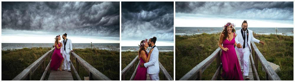 unique-beach-wedding23.jpg