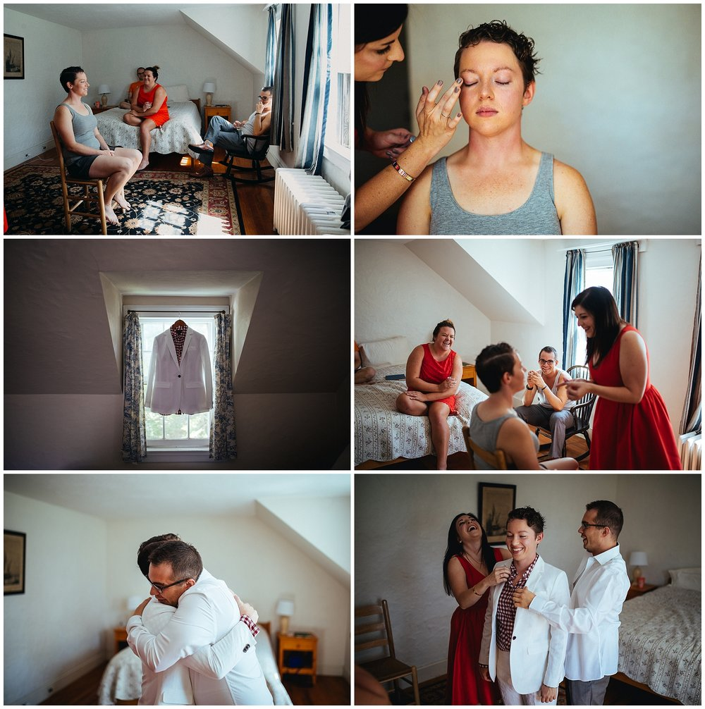 Lesbian-Jewish-Wedding_0003.jpg