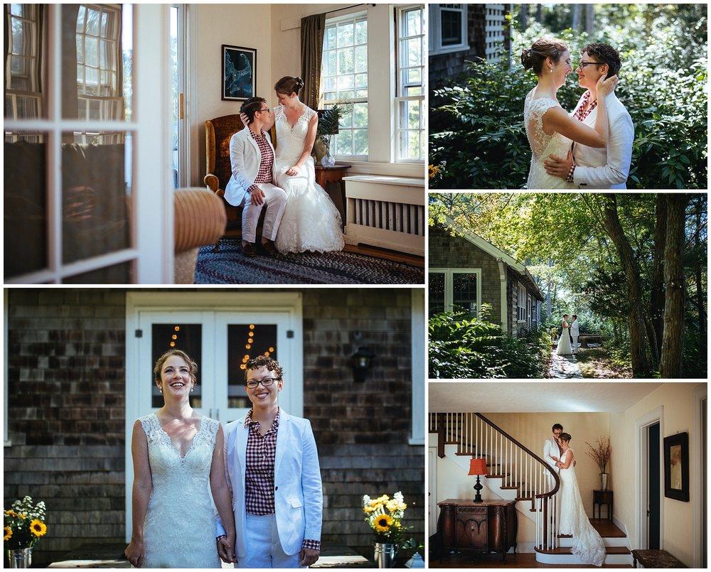 Lesbian-Jewish-Wedding_0009.jpg