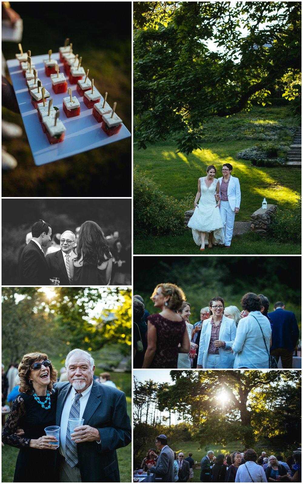 Lesbian-Jewish-Wedding_0026.jpg