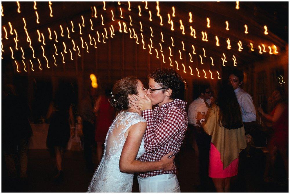 Lesbian-Jewish-Wedding_0041.jpg